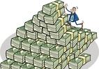 Por que mais de 400 multimilionários nos EUA não querem pagar menos impostos (Foto: Getty Images)