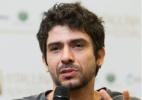 Mario Miranda Filho/Divulgação e Reprodução
