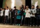 Vencer festival pode ajudar exibição de filme; veja maiores prêmios do país - Divulgação