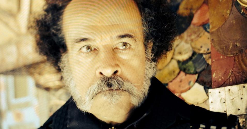 Epaminondas (Osmar Prado)