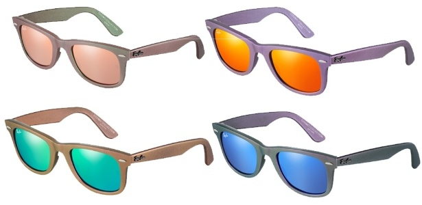 Como desconhecida empresa italiana controla mercado global de óculos ... 6a1901ea96