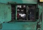 Filme expõe morosidade do sistema judicial brasileiro; veja trailer - Reprodução