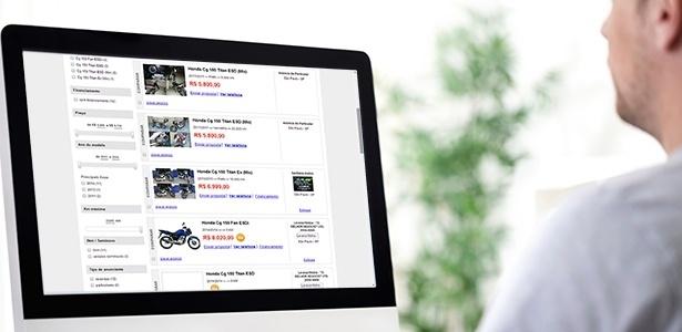 b62765c404f Sempre desconfie de uma oferta com preço muito abaixo da média do mercado  Imagem  Arte UOL Carros ...