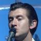 Arctic Monkeys faz show no Anhembi nesta sexta (14); previsão é de chuva - Reprodução/Site oficial Lollapalooza