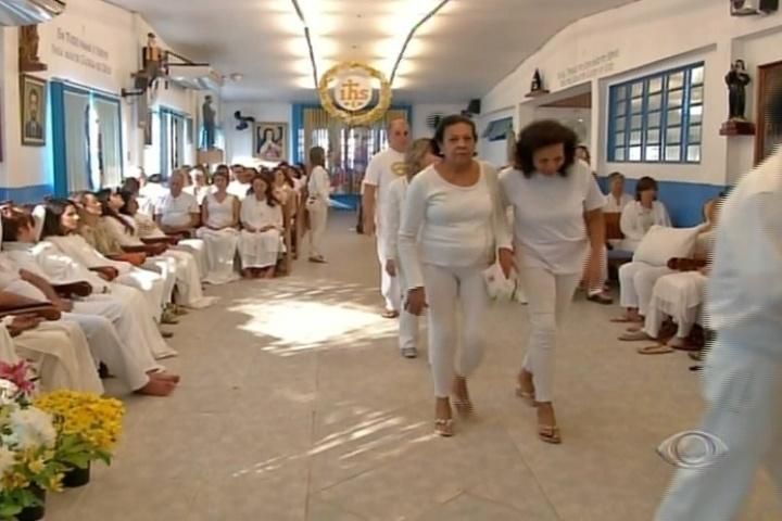 "1.ago.2014 - No ""Agora é Tarde"", Luiz Bacci apresenta as primeiras cenas de seu ""Tá na Tela"" que estreia dia 4 de agosto na Band"