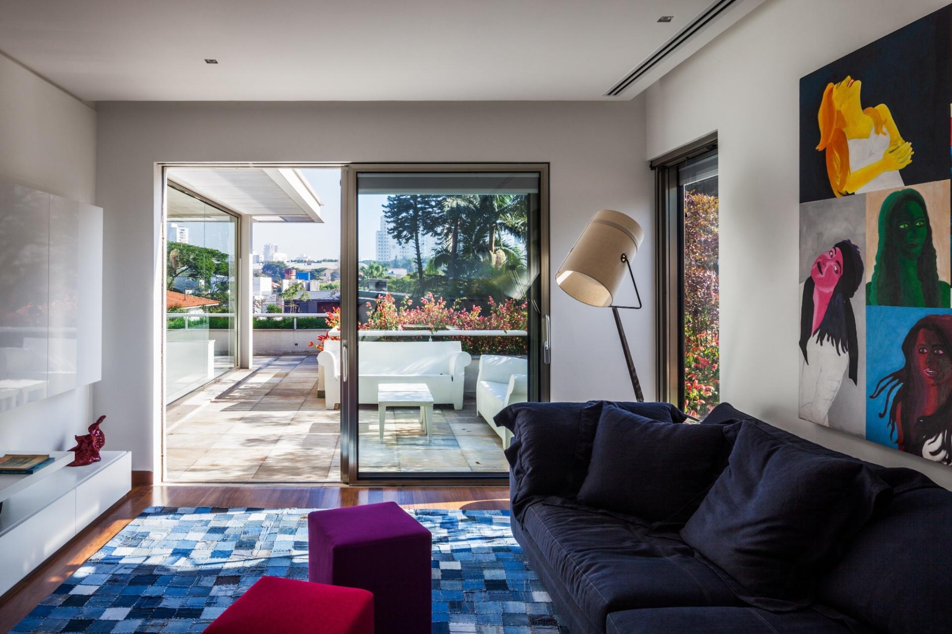 Casa Reinach e Mendonça - 2014