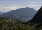 Trentino Sviluppo/Divulgação