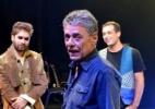Reprodução/Facebook/Todos Os Musicais de Chico Buarque em 90 minutos