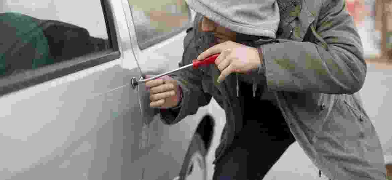 Toro é o 10º veículo mais roubado na capital paulista; seguro pode ficar 309% mais caro, dependendo da seguradora e do perfil do cliente - Getty Images/iStockphoto