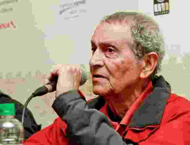 Cleiton Thiele/Divulgação/PressPhoto