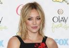 De Mandela a Hilary Duff: conheça famosos que já fizeram cursos a distância - Danny Moloshok/Reuters