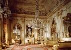 Conheça o Palácio de Buckingham e objetos da família real em exposição - Derry Moore/The Royal Collection Trust/Divulgação