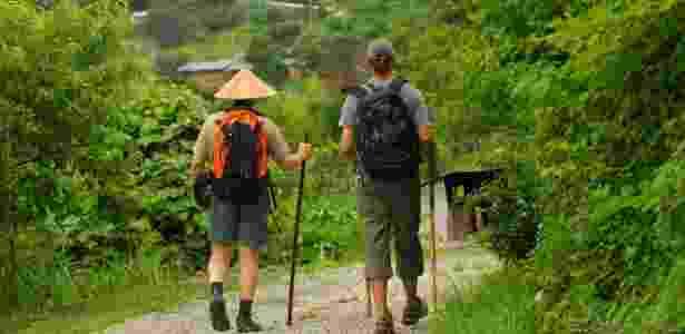 Tanabe Cuty Kumano Tourism Bereau