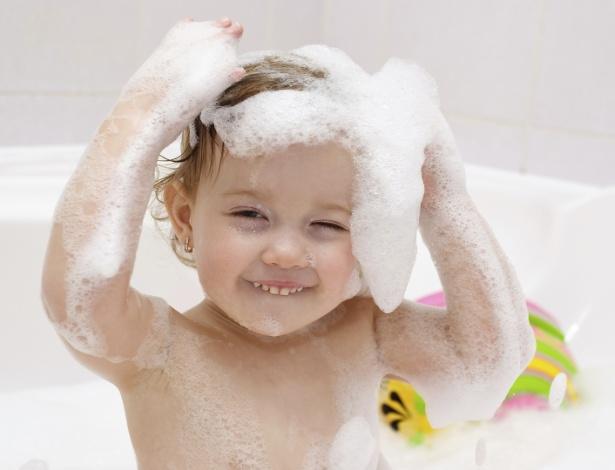 Produtos inadequados podem causar irritações na pele e reações alérgicas - Getty Images