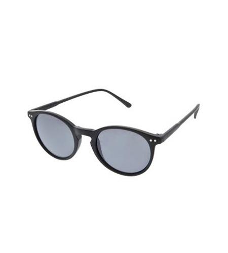 7e343c197 Óculos de acetato, da Fiveblu, na Dafiti. Preço: R$ 69,
