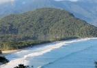 Conheça o paradisíaco Núcleo Picinguaba, em Ubatuba - Divulgação/Secretaria de Turismo de Ubatuba