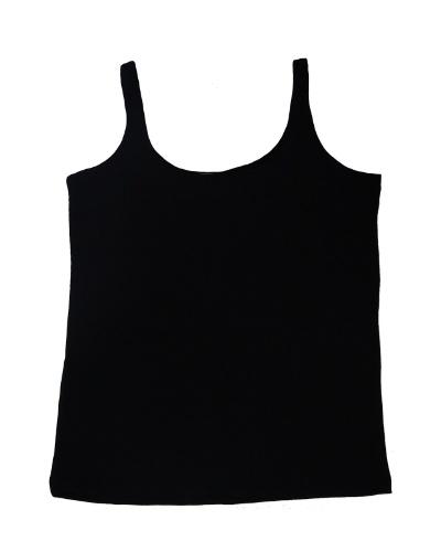 c8402bab87020c Tendências de Moda - Moda - UOL Mulher