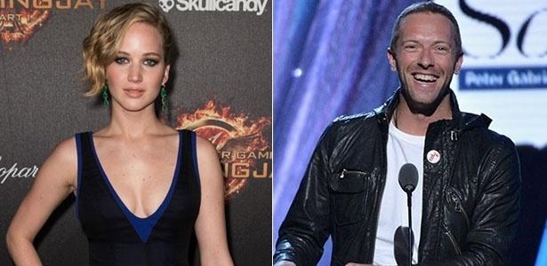 """Jennifer Lawrence, vencedora do Oscar de Melhor Atriz por """"O Lado Bom da Vida"""""""