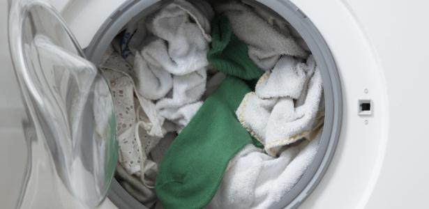 76578d051 Sabe lavar a roupa direito  Dicas de física e química melhoram sua ...