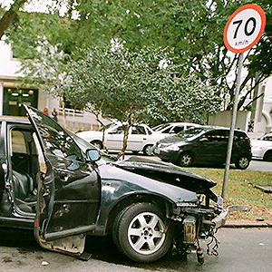 Matuiti Mayezo/Folha Imagem - 17-06-2008
