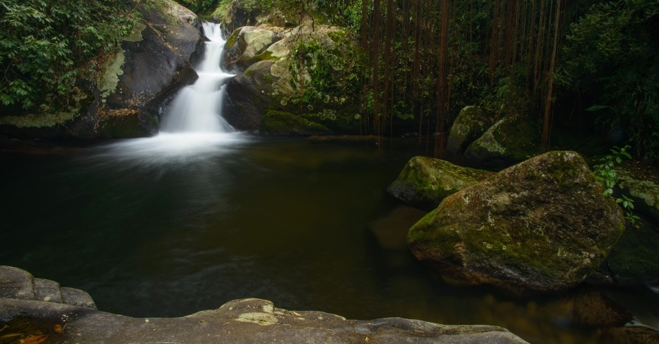 Entre cachoeiras e história, Visconde de Mauá é ideal para o fim do inverno