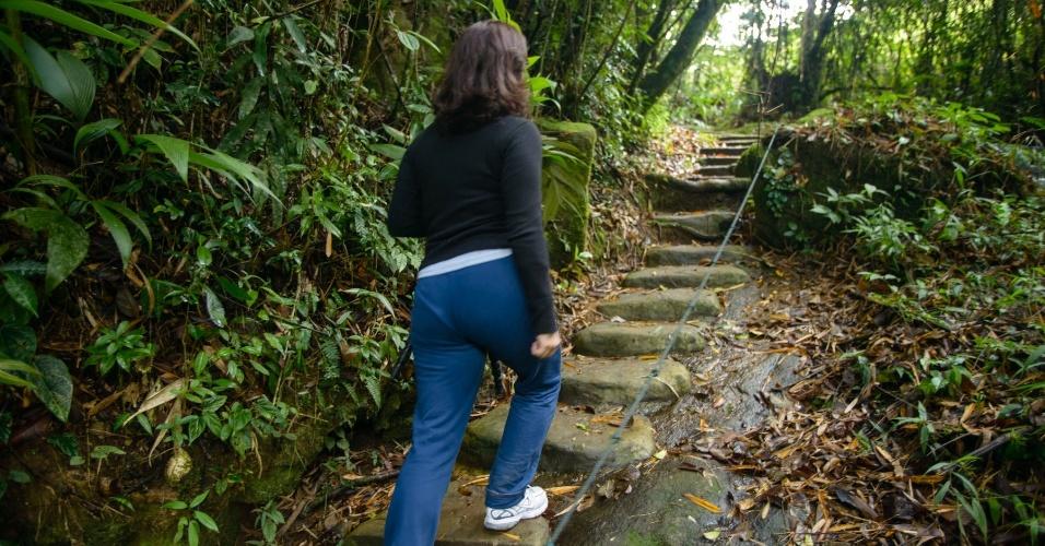 Entre cachoeiras e história, Visconde de Mauá é ideal para o fim do invernoEntre cachoeiras e história, Visconde de Mauá é ideal para o fim do inverno