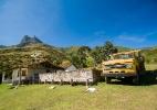 Região de Visconde de Mauá tem clima refinado e descontraído - David Santos Jr./UOL