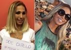 AgNews/Reprodução/Instagram/@valescapopozudaoficial