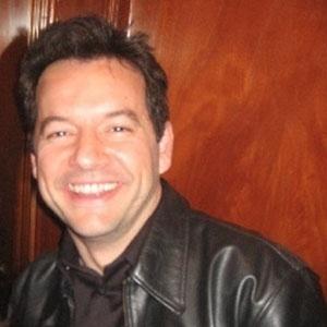 O diretor Paulo Franco volta à Record