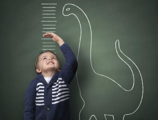 Estudo francês acompanhou 6.874 crianças, com idade média de 11 anos, até completarem 28 - Getty Images