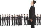 Desafios do mercado de trabalho - Getty Images
