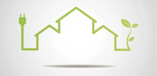 Que tal tornar sua casa um pouco mais sustentável? É possível e nem sempre caro - Getty Images