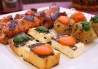 Conheça a culinária típica das Ilhas Canárias, na Espanha - Rafael Mosna/UOL