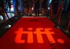 "Robert Pattinson divulga ""Maps To The Stars"" no festival de Toronto - Fred Thornhill/Reuters"