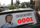 Arte UOL Carros/Rivaldo Gomes - Folhapress