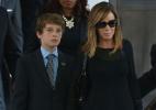 Taylor Hill/AFP