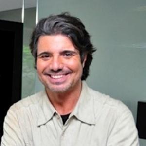 João Kleber não terá programa na RedeTV!