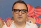 Leo Franco / AgNews