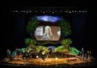Conheça o parque de diversões da cantora Dolly Parton no Tennessee - William Widmer/The New York Times