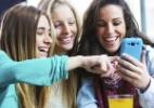 Você viveria sem tecnologia? - Getty Images