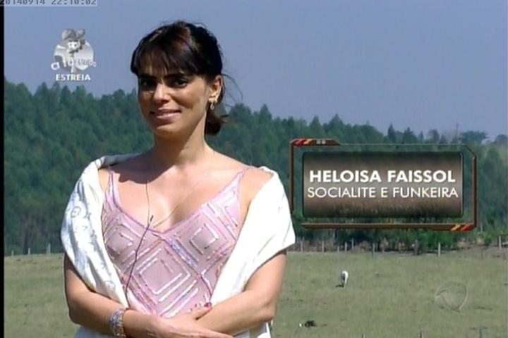 14.set.2014 - Heloisa Faissol
