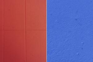 Renove o piso sem gastar muito: aprenda a pintar cerâmica e concreto - Junior Lago/ UOL