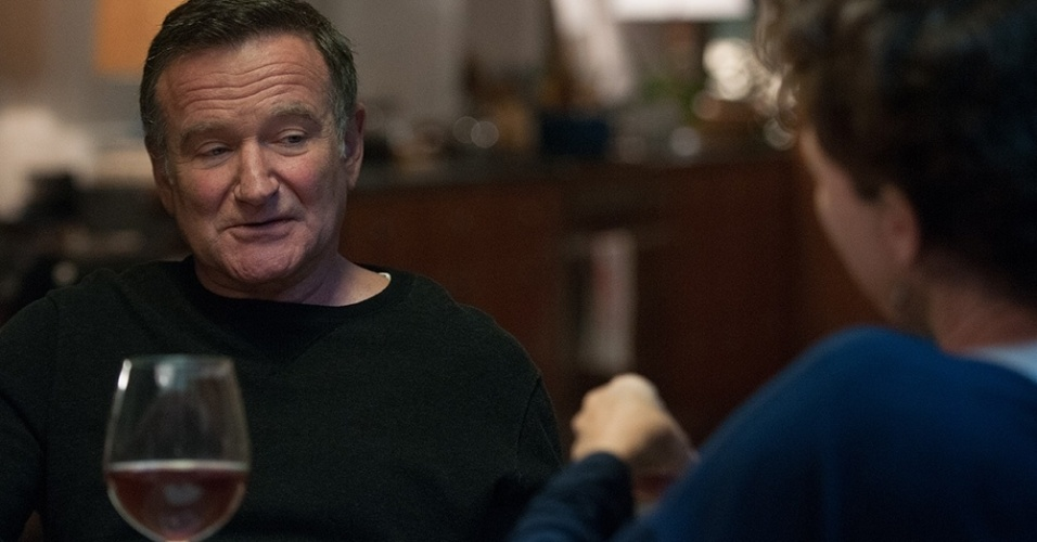 Morte de Robin Williams é oficialmente declarada suicídio