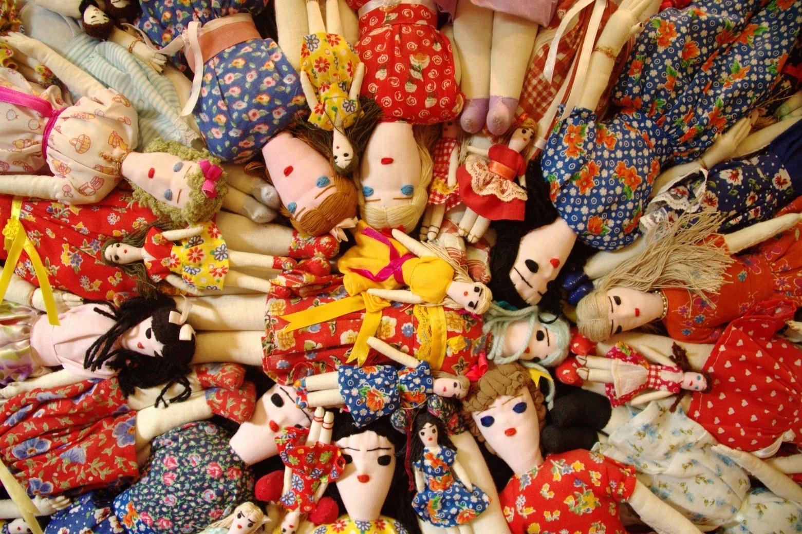 Aparador Laca Preta ~ Fotos Museu de artesanato em Jo u00e3o Pessoa tem peças em madeira, cer u00e2mica até lata 17 09 2014