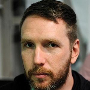 Alexandre Herchcovitch não deu mais informações sobre sua saída da marca - Getty Images