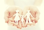 A nova família - Getty Images