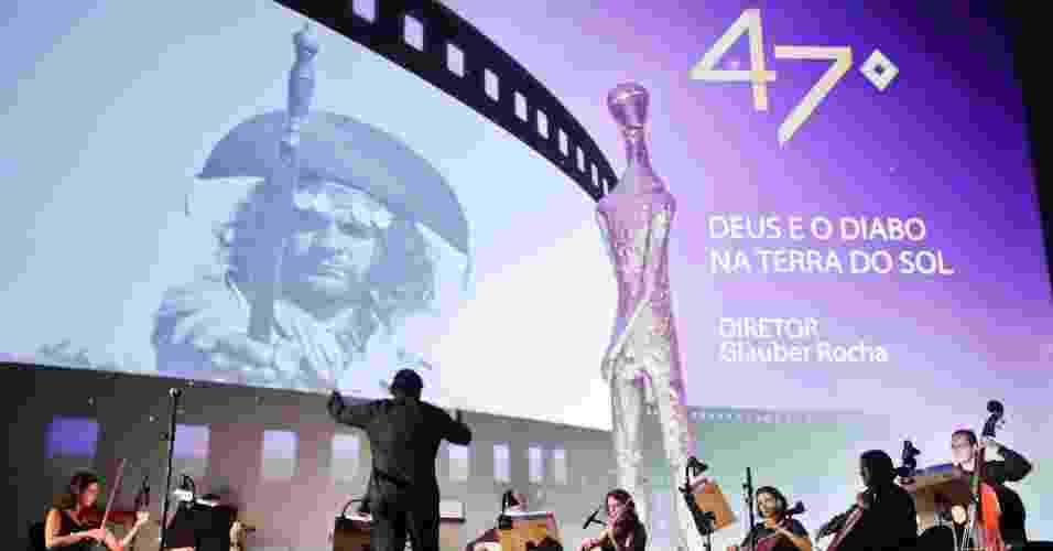 Junior Aragão/Divulgação