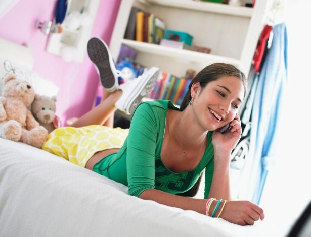 IBGE: um em cada cinco jovens entre 15 e 29 anos não estuda nem trabalha - Getty Images