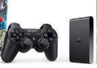 Com apenas um ano, PlayStation TV tem vendas suspensas nos EUA e Europa - Divulgação