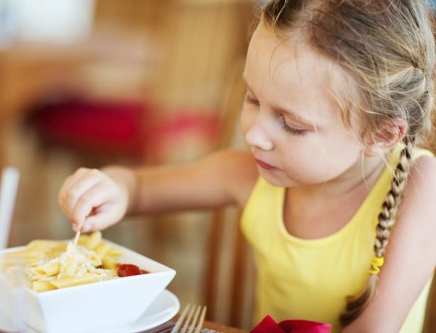 Estimulante de apetite é indicado só em casos de doença grave que afete a alimentação - Getty Images